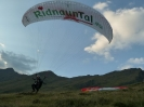 Ridnauntal_30